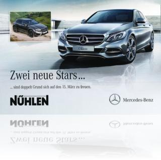 nuehlen_2014