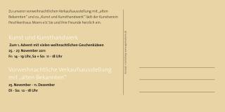 Einladung_Adventsausstellung_RZ.indd