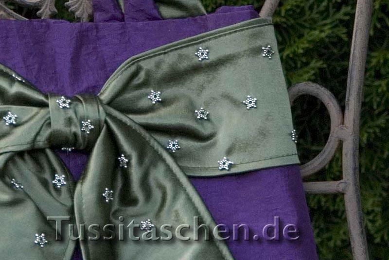 Wunderschöne Handtaschen und Rucksäcke Online Tussitaschen Mode für die moderne Frau Handtasche Rucksack
