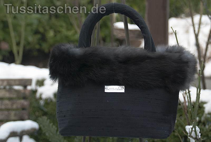 schwarz_13_b
