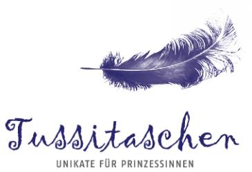 Tussitaschen.de